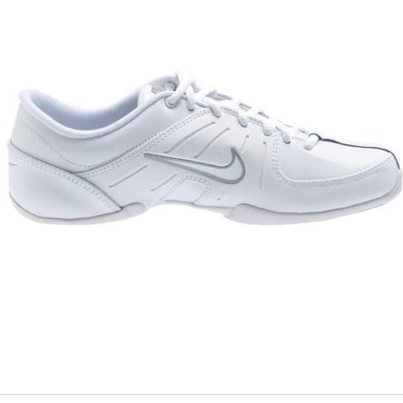 Price Goes Up Tmrw Nike Air Nike Mix